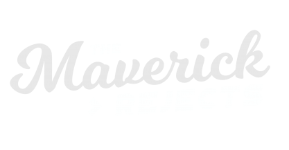 The Maverick Rejects